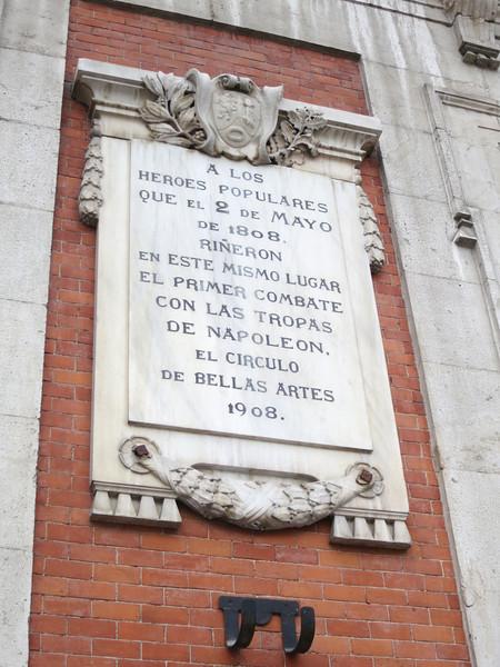 Spain 2012-0543.jpg