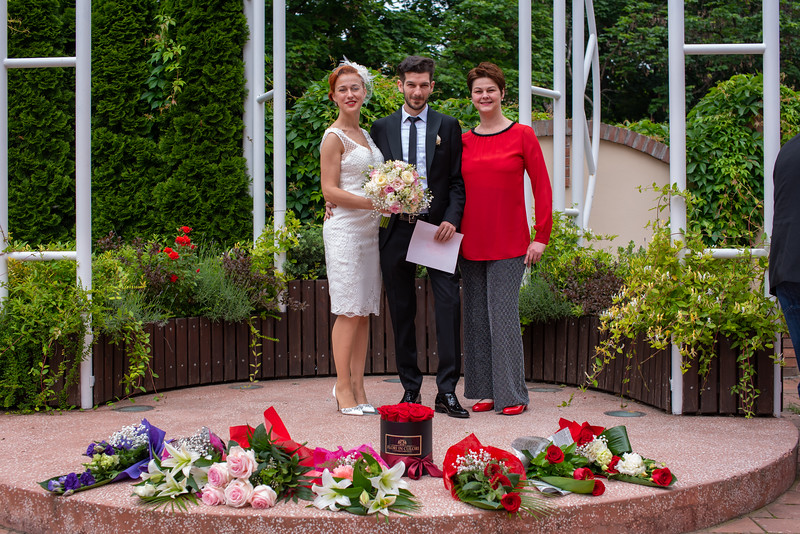 Nadina & Dani, foto nunta (242).jpg