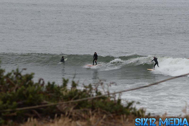 Gladstones Surf-42.jpg