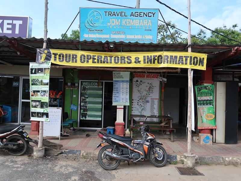 IMG_5248-travel-agency.JPG