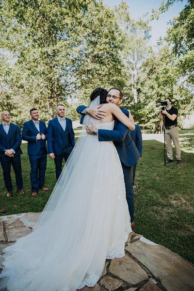 Goodwin Wedding-558.jpg
