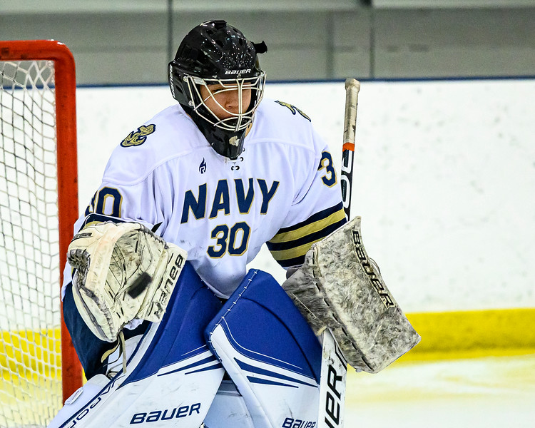 2019-10-11-NAVY-Hockey-vs-CNJ-120.jpg