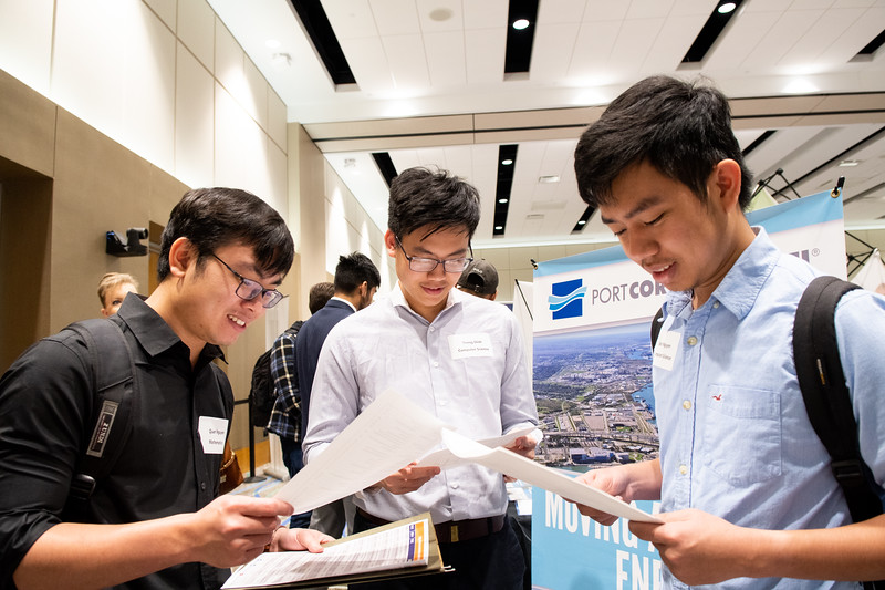 2019_0226-CareerExpo-ED-6951.jpg