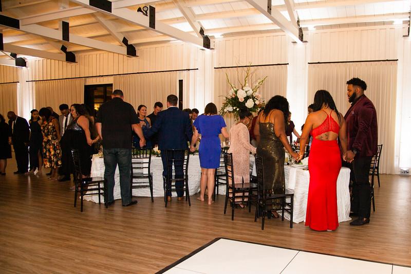 Wedding-7868.jpg