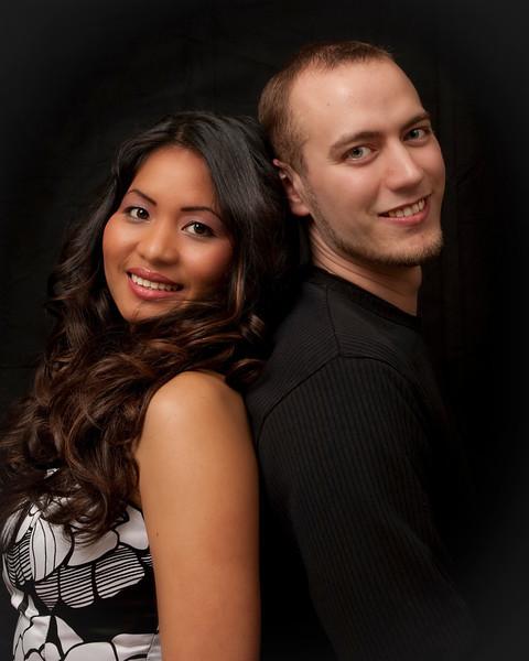 Bryan and Ann Kohnen 20090226__MG_0017.jpg
