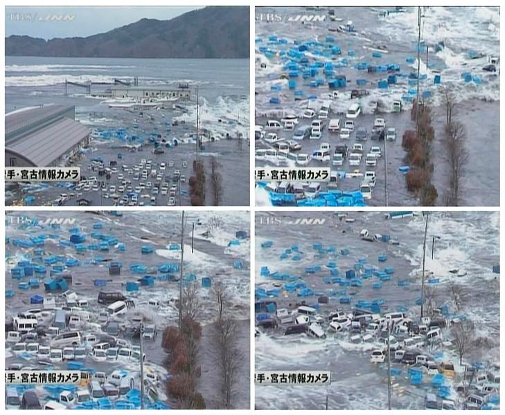 JapanEarthquake2011-159.jpg