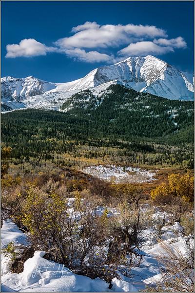 JM8_8675 Mt Sopris and snow portrait V2 LPN.jpg
