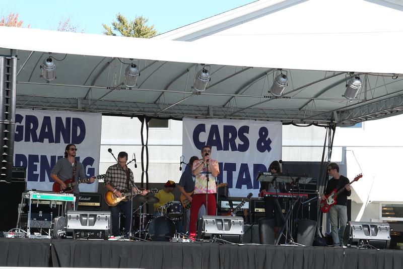 cars and guitars-324.jpg