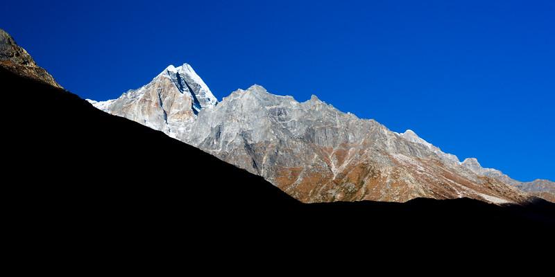 Himalayas 285.jpg