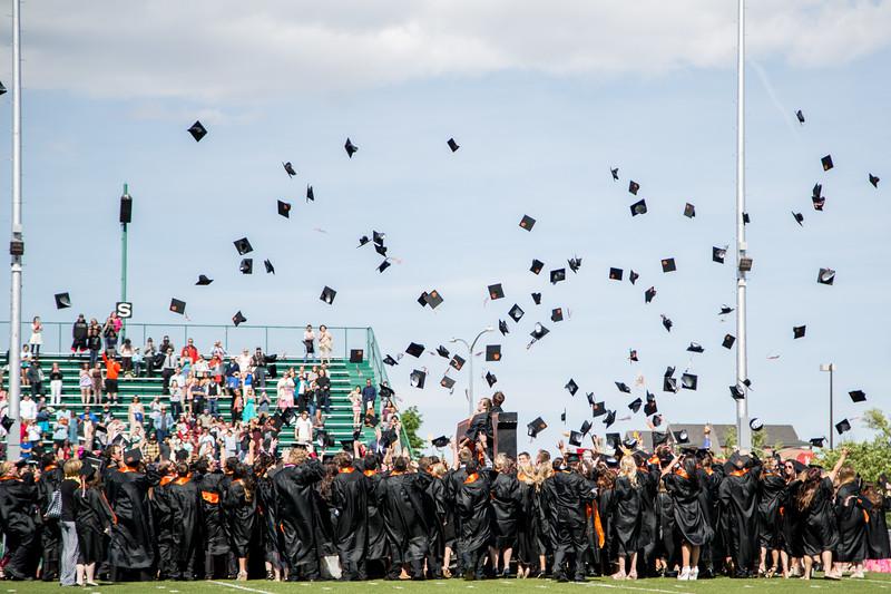 graduation9687.jpg