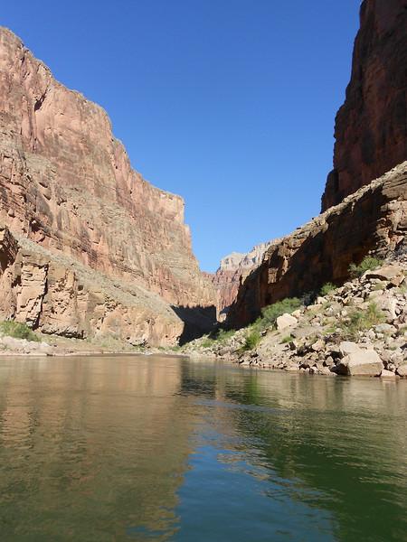 Raft Trip-0145.jpg