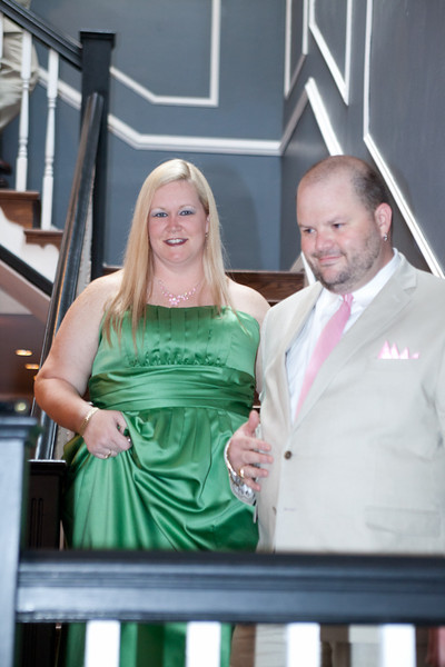 Stephen and Chris Wedding (175 of 493).jpg