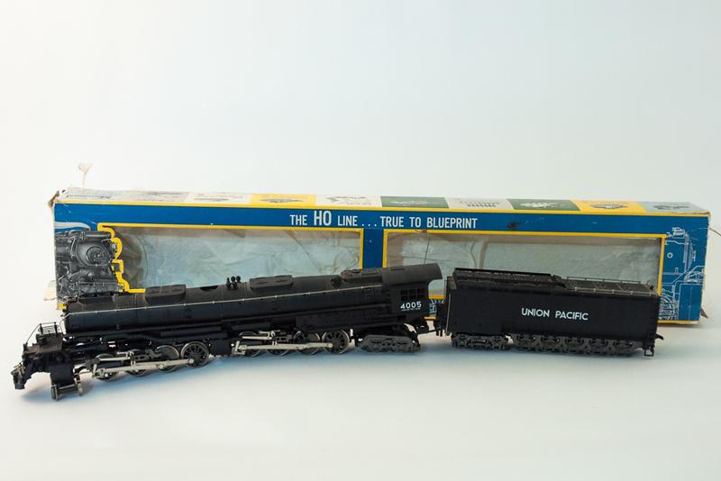 Train Collection-17.jpg