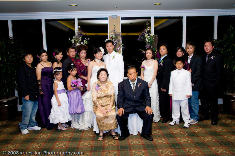 Angel & Jimmy's Wedding ~ Portraits_0132.jpg