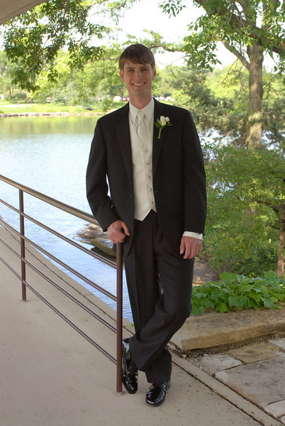 BeVier Wedding 210.jpg