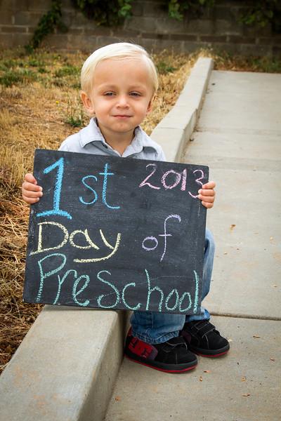 Preschool First Day (15 of 75).jpg