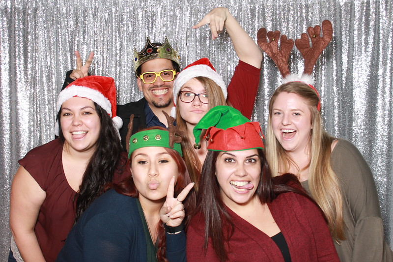 Pleasant_Holidays_Holiday_Party_2017_Individuals_ (12).JPG