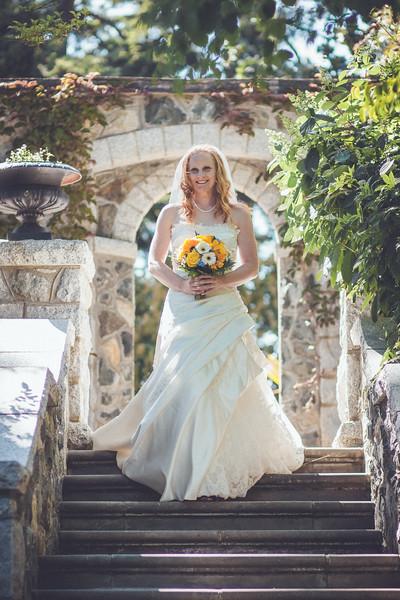 Kris Houweling Wedding 2015-5.jpg