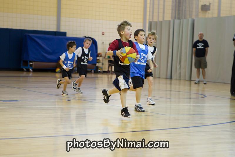 JCC_Basketball_2010-12-05_14-53-4437.jpg