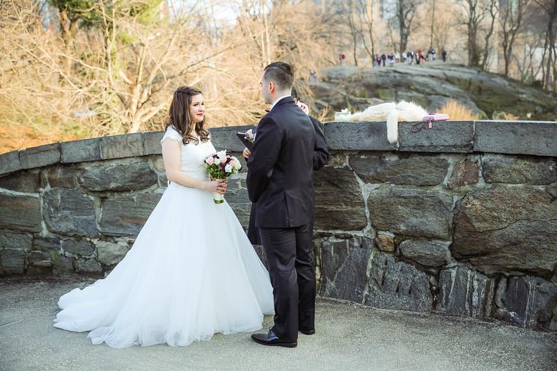 Central Park Wedding - Kyle & Brooke-8.jpg