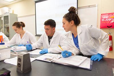 102918 Principles of Microbiology