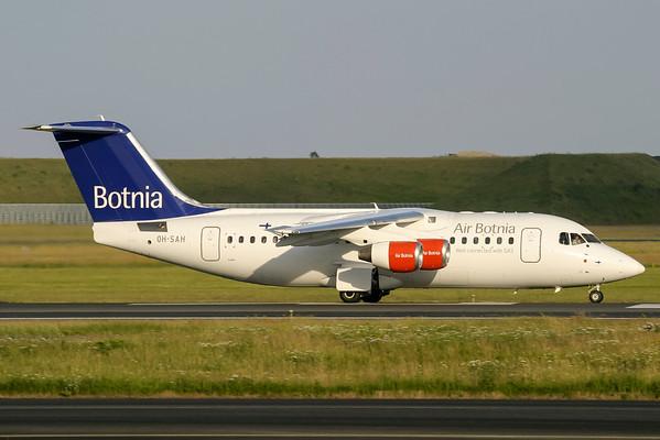 Air Botnia