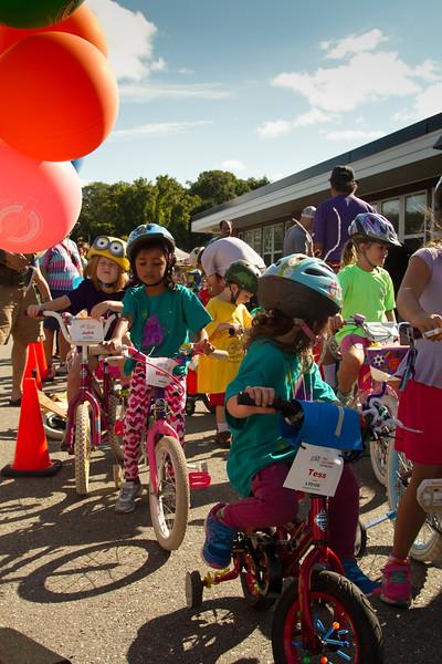 PMC Lexington Kids Ride 2015 95_.jpg