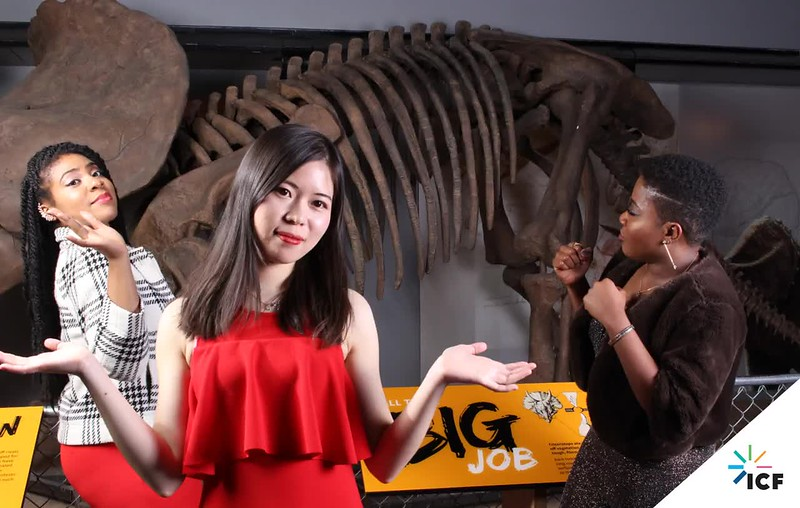 ICF-2018-holiday-party-smithsonian-museum-washington-dc-3D-booth-292.mp4