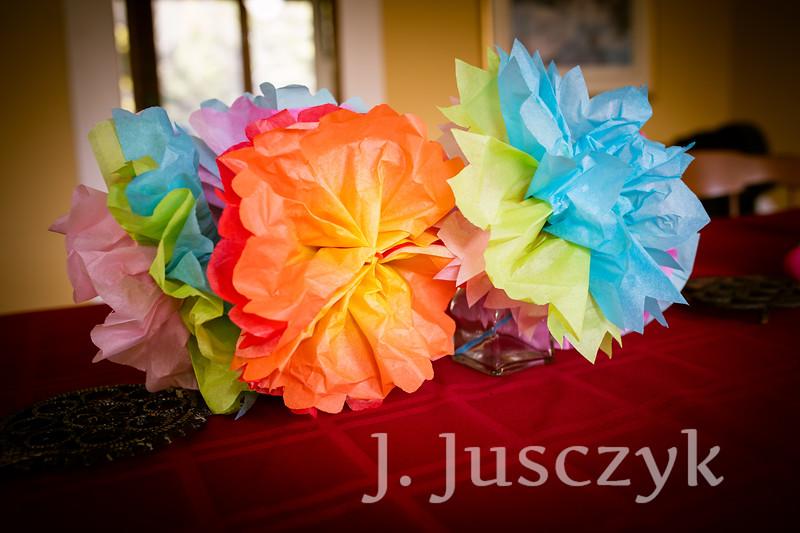Jusczyk2021-6064.jpg