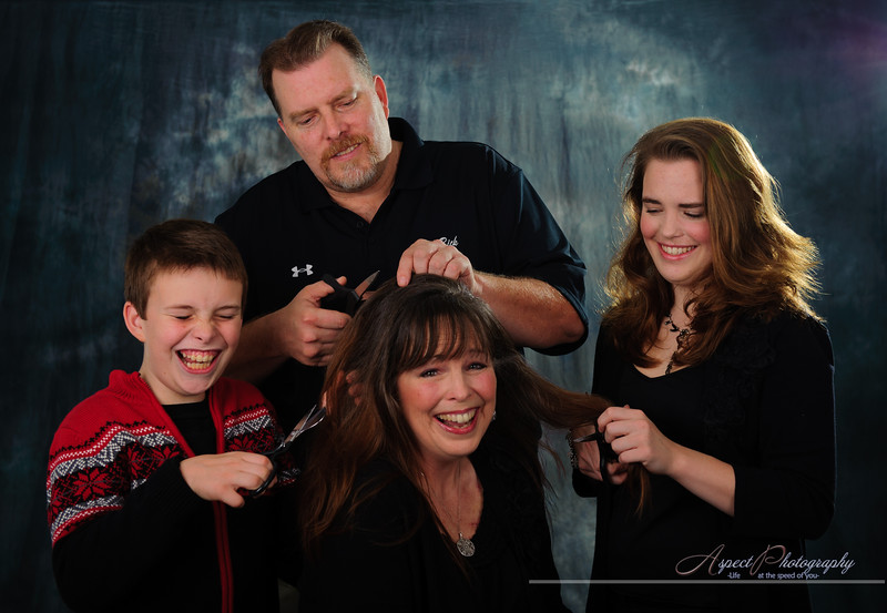 20101026Lonell Templeton Famil1-41.jpg