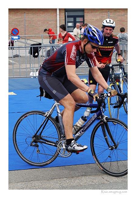 TTL-Triathlon-123.jpg