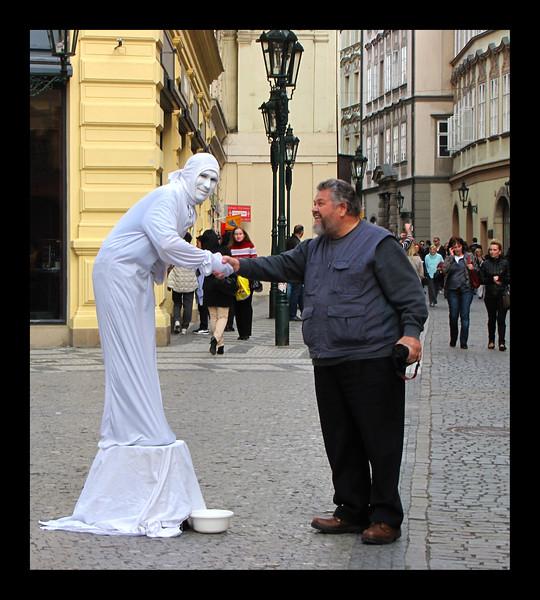 Street Mime in Prague - 2012.jpg