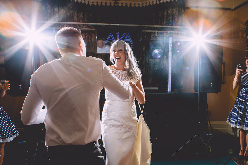 Nick & Natalie's Wedding-571.jpg