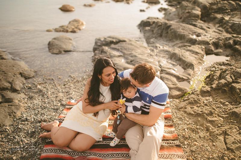 Baby Shower; Engagement Session; Mount Washington HCP Gardens; Chinese Village; Victoria BC Wedding Photographer-145.jpg