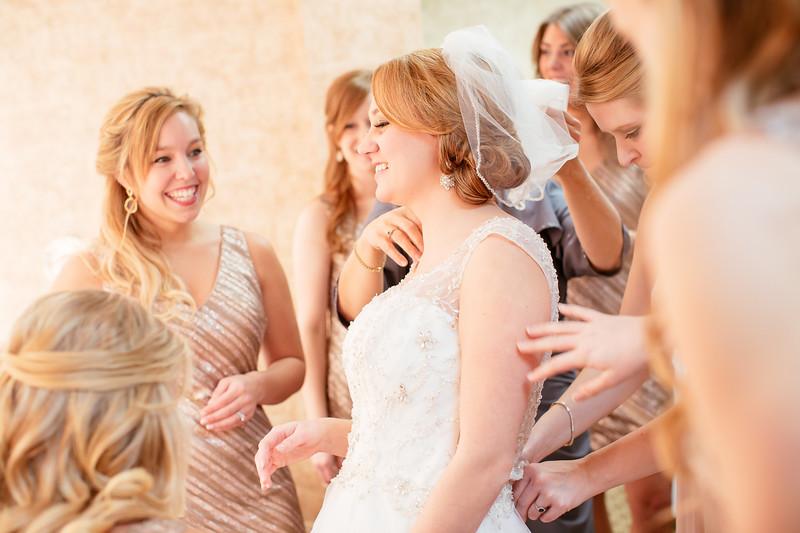 Torres Wedding _Getting Ready  (153).jpg