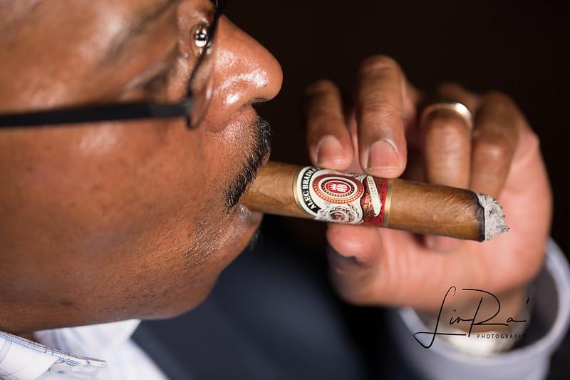 Smokes & Sips-U-E-58.jpg