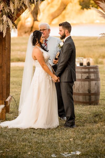 KaylaDusten-Wedding-0386.jpg