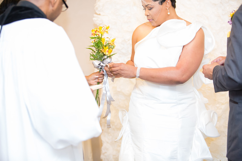 Darnell and Lachell Wedding-9808.jpg