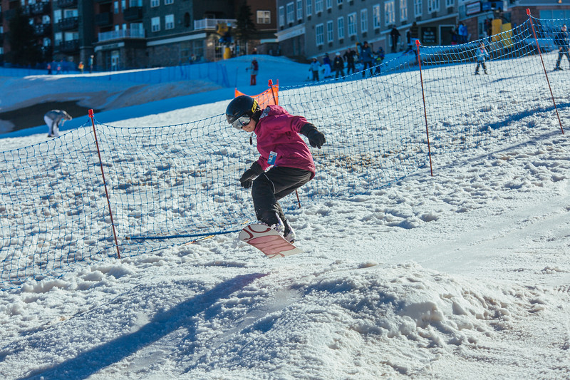 2020-01-12_SN_KS_Kids Camp-8496.jpg