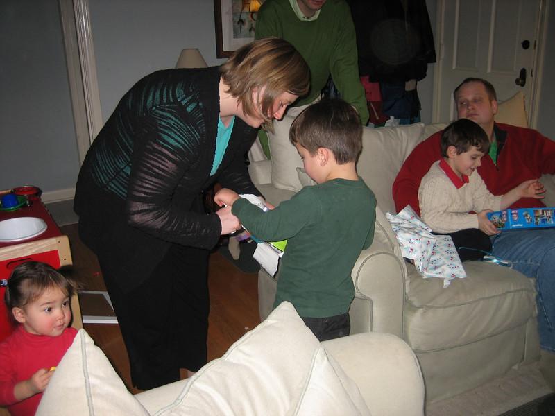 Christmas 2006 & Other 117.JPG