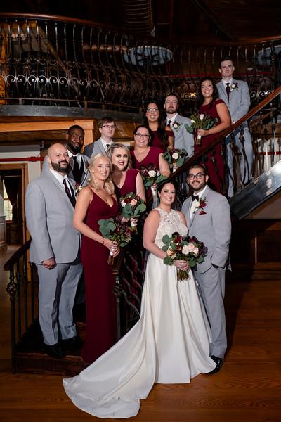 wedding (438 of 1070).jpg