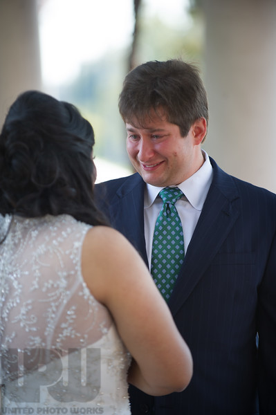 bap_hertzberg-wedding_20141011112105_D3S7665.jpg