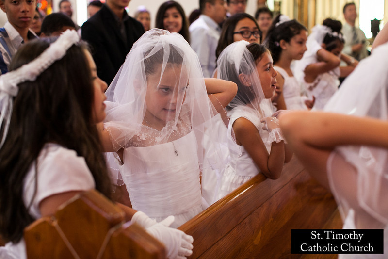 St. Timothy First Communion-545.jpg