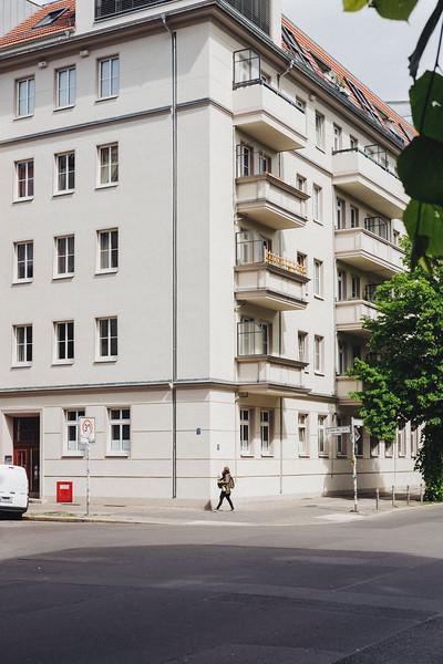 Mitchel Lensink, 19.05.13 Berlin w Charlie-005.jpg