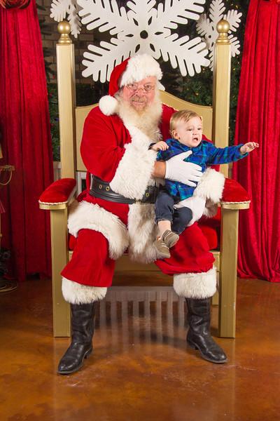 Santa 12-16-17-390.jpg