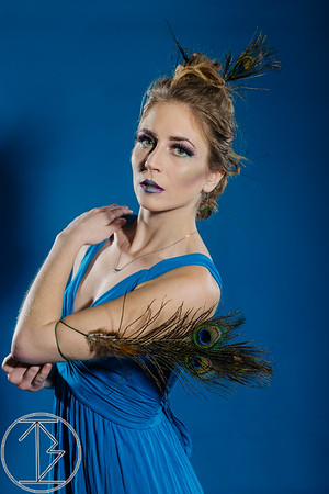 Kat Peacock