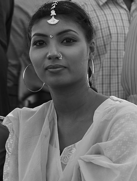 NE-INDIA-20041021A-68A-BW.jpg