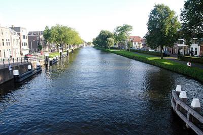 2013 Delft