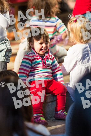 Bach to Baby 2018_HelenCooper_Covent Garden-2018-03-10-18.jpg