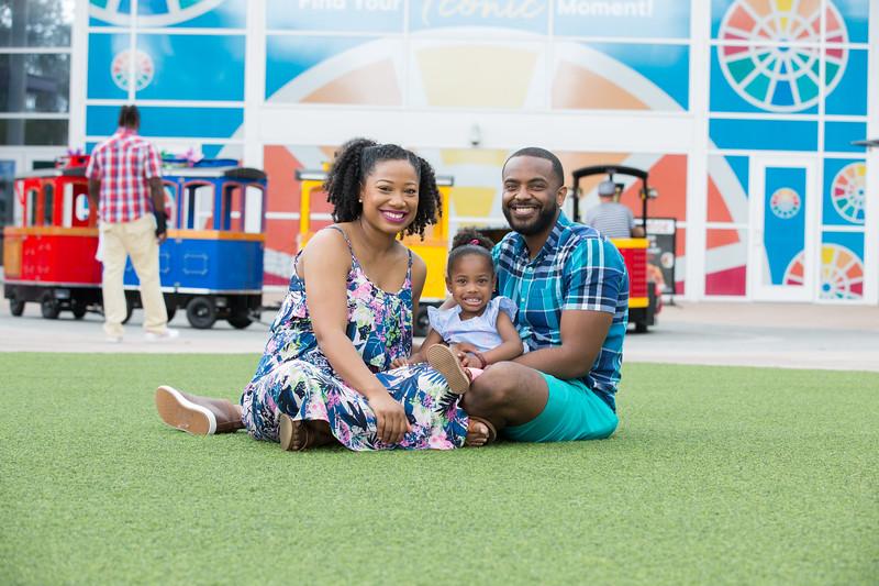 Family Orlando Trip-47.jpg